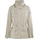Columbia Remoteness Jacket Women grey